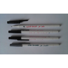 925 Stcik Simple Ball Pen